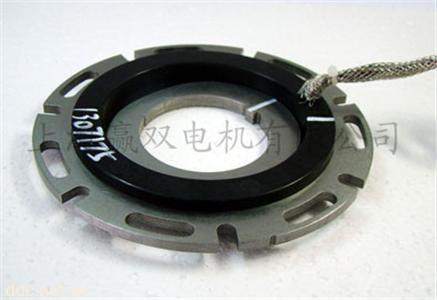 旋转变压器J132XU9732