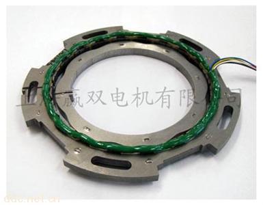 旋转变压器160XU9738