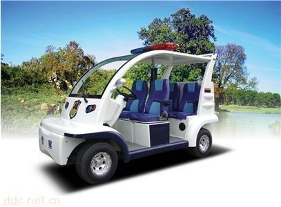 重庆益高电动车维修及配件销售/提供上门维修