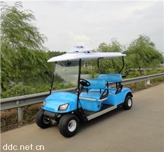 重庆铃高电动车维修及配件销售、提供上门维修