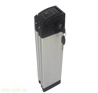 电动自行车锂电池24V 15400mAh