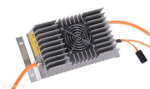 DCDC电源转换器