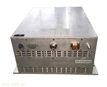 20KW大功率电动汽车充电器