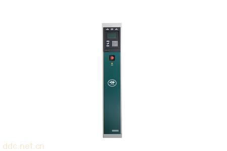 HG-EVSE-4 交流充电桩