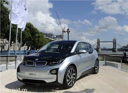 电动汽车价格,电动汽车品牌,电动汽车图片尽在中国车
