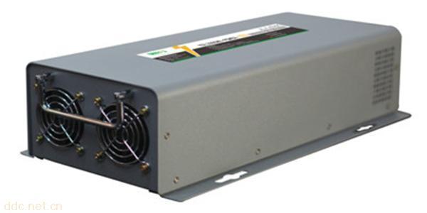 易的力1000WZ-POWER-60V智能快速充电机
