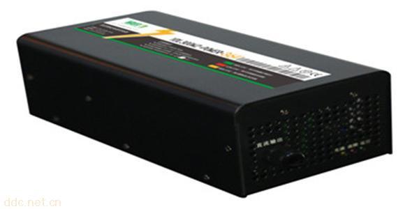易的力YDL300WZ36V(铅酸)智能快速充电器