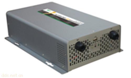 易的力1500WM--36V谐振式脉冲快速充电机