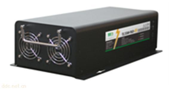 易的力1500WM--48V谐振式脉冲快速充电机