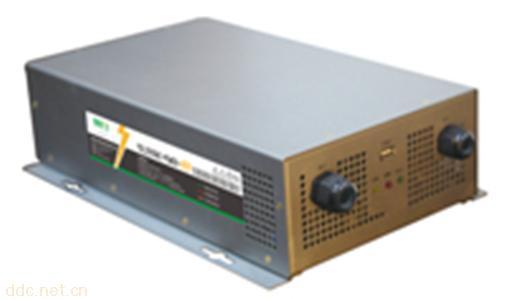 易的力2000WZ--48V谐振式快速充电机