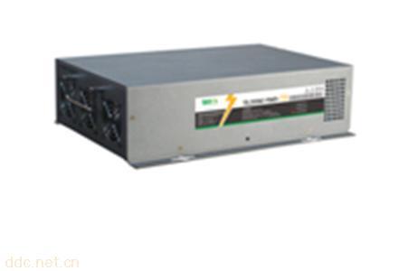 易的力2000WZ-POWER-72V谐振式快速充电机