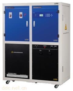 深圳新威EVT-6000大电池包电池检测设备