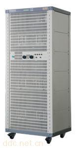 深圳新威动力电池脉冲充放电检测系统