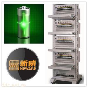 电动自行车锂电池充放电仪