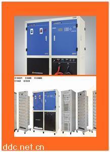 电动工具电池检测设备