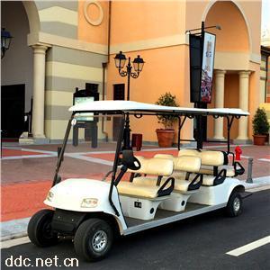电动高尔夫球车租赁价格
