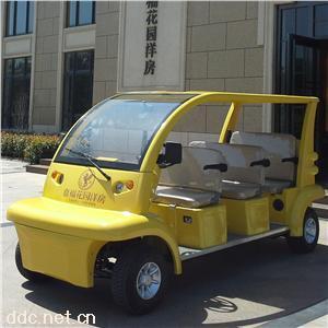 无锡苏州各品牌四轮电动观光车上门专业维修保养