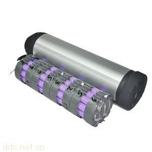 高倍率动力充电锂电池组