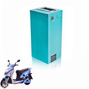 电动摩托车用铁锂电池组60V30Ah 修改