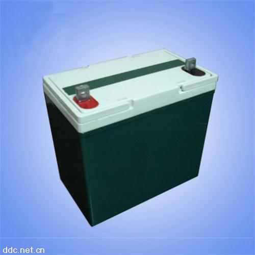 电动自行车铅酸电池1
