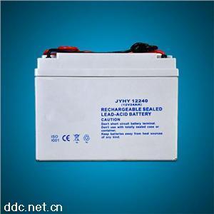 儿童玩具车铅酸电池1