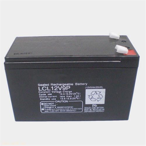 儿童玩具车电池5