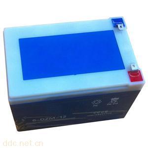 电动三轮车铅酸电池1