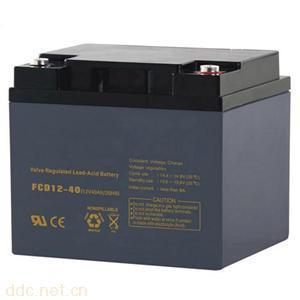 创耐电池1