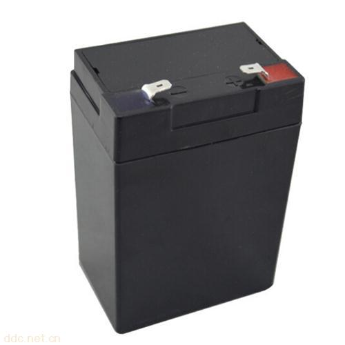电动车铅酸电池7
