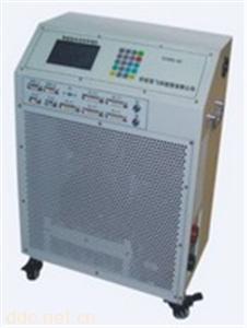 SFJ48V/200A蓄电池容量检测仪表
