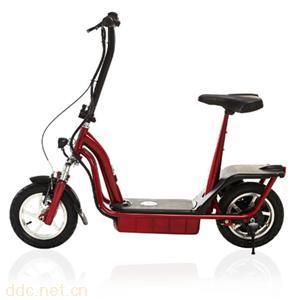 瑞来电动自行车Reliant S7