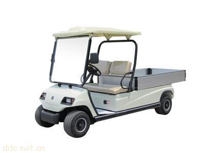 电动高尔夫球搬运车