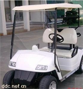 四川益高电动高尔夫球车