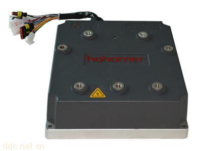 400A电动汽车控制器
