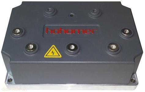 200A电动车用控制器