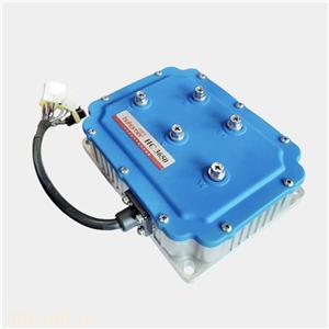 HC 3650新能源汽车控制器