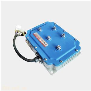 hc 3640新能源汽车控制器