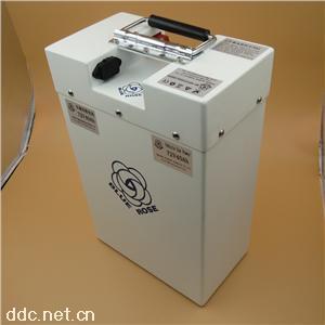 72V电动车锂电池