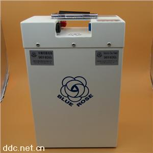 96V电动车锂电池