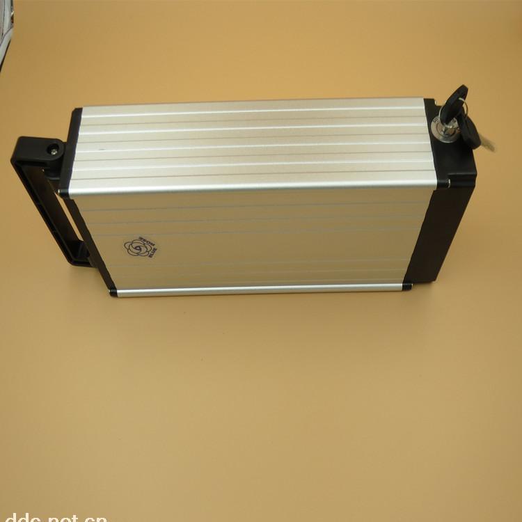 24V电动车锂电池