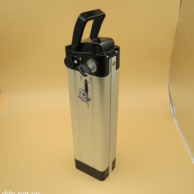 36v电动车锂电池