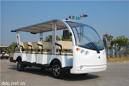 广西南宁桂林玉林来宾崇左梧州电动观光车