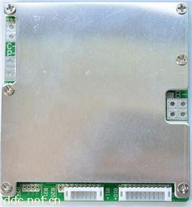 磷酸铁锂电池保护板,20串24串86V锂电池保护板BMS