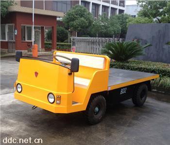 8吨电动货车