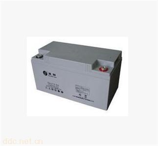 圣阳蓄电池SP12-80