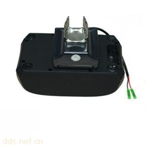 36V 11200mAh 18650小青蛙款电动车锂电池