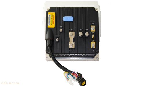 MC1568控制器