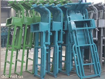 天津生产电动三轮车叉架公司