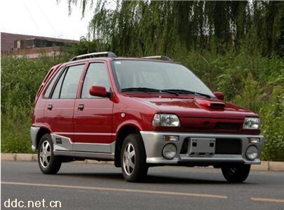 滨州生产销售鲁滨电动汽车四轮电动车老年代步车