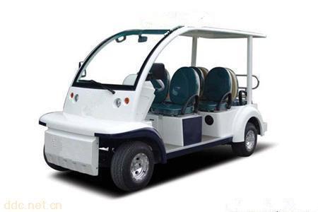 长期供应电动巡逻车电动巡逻车价格电动巡逻车厂家